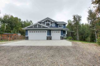 Photo 5: 203 54419 Range Road 14: Rural Lac Ste. Anne County House for sale : MLS®# E4214572
