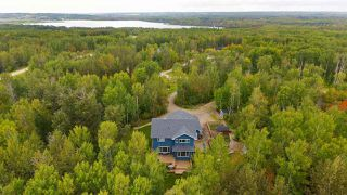 Photo 3: 203 54419 Range Road 14: Rural Lac Ste. Anne County House for sale : MLS®# E4214572