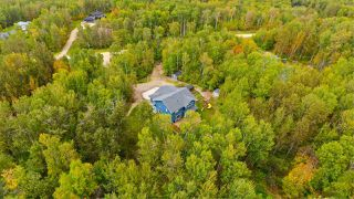 Photo 2: 203 54419 Range Road 14: Rural Lac Ste. Anne County House for sale : MLS®# E4214572