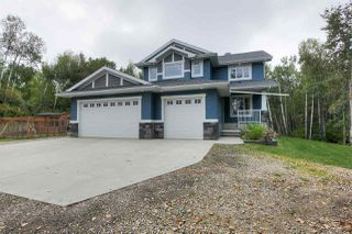 Photo 6: 203 54419 Range Road 14: Rural Lac Ste. Anne County House for sale : MLS®# E4214572