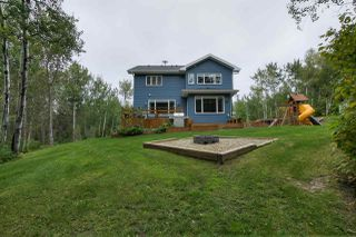Photo 44: 203 54419 Range Road 14: Rural Lac Ste. Anne County House for sale : MLS®# E4214572