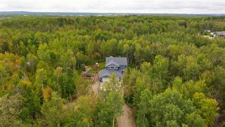 Photo 50: 203 54419 Range Road 14: Rural Lac Ste. Anne County House for sale : MLS®# E4214572