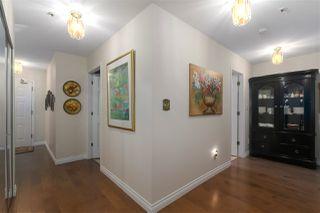 "Photo 12: 200 1150 54A Street in Delta: Tsawwassen Central Condo for sale in ""THE LEXINGTON"" (Tsawwassen)  : MLS®# R2505528"