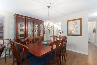 "Photo 7: 200 1150 54A Street in Delta: Tsawwassen Central Condo for sale in ""THE LEXINGTON"" (Tsawwassen)  : MLS®# R2505528"