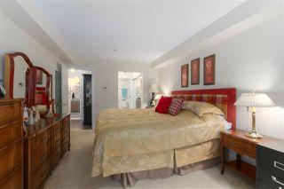 "Photo 14: 200 1150 54A Street in Delta: Tsawwassen Central Condo for sale in ""THE LEXINGTON"" (Tsawwassen)  : MLS®# R2505528"