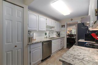 "Photo 10: 200 1150 54A Street in Delta: Tsawwassen Central Condo for sale in ""THE LEXINGTON"" (Tsawwassen)  : MLS®# R2505528"