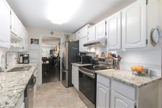"Photo 8: 200 1150 54A Street in Delta: Tsawwassen Central Condo for sale in ""THE LEXINGTON"" (Tsawwassen)  : MLS®# R2505528"