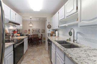"Photo 9: 200 1150 54A Street in Delta: Tsawwassen Central Condo for sale in ""THE LEXINGTON"" (Tsawwassen)  : MLS®# R2505528"
