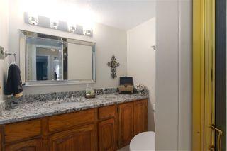 "Photo 18: 200 1150 54A Street in Delta: Tsawwassen Central Condo for sale in ""THE LEXINGTON"" (Tsawwassen)  : MLS®# R2505528"