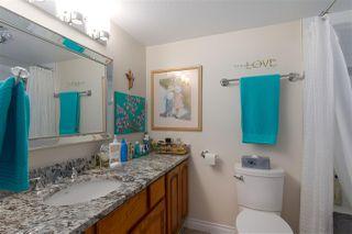 "Photo 16: 200 1150 54A Street in Delta: Tsawwassen Central Condo for sale in ""THE LEXINGTON"" (Tsawwassen)  : MLS®# R2505528"