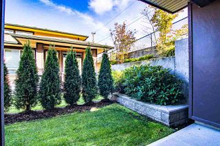 """Photo 35: 12 35846 MCKEE Road in Abbotsford: Abbotsford East Townhouse for sale in """"SANDSTONE RIDGE"""" : MLS®# R2505924"""
