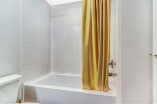 """Photo 31: 12 35846 MCKEE Road in Abbotsford: Abbotsford East Townhouse for sale in """"SANDSTONE RIDGE"""" : MLS®# R2505924"""