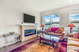 """Photo 20: 12 35846 MCKEE Road in Abbotsford: Abbotsford East Townhouse for sale in """"SANDSTONE RIDGE"""" : MLS®# R2505924"""