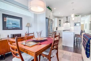 """Photo 23: 12 35846 MCKEE Road in Abbotsford: Abbotsford East Townhouse for sale in """"SANDSTONE RIDGE"""" : MLS®# R2505924"""