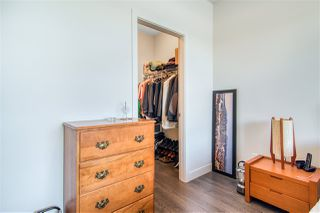 """Photo 15: 12 35846 MCKEE Road in Abbotsford: Abbotsford East Townhouse for sale in """"SANDSTONE RIDGE"""" : MLS®# R2505924"""