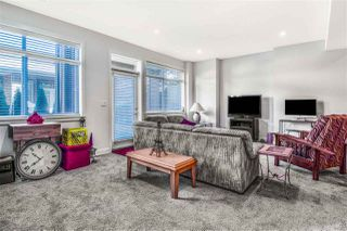 """Photo 28: 12 35846 MCKEE Road in Abbotsford: Abbotsford East Townhouse for sale in """"SANDSTONE RIDGE"""" : MLS®# R2505924"""