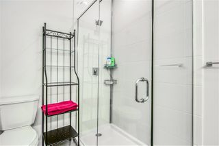 """Photo 18: 12 35846 MCKEE Road in Abbotsford: Abbotsford East Townhouse for sale in """"SANDSTONE RIDGE"""" : MLS®# R2505924"""