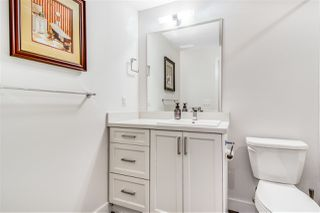 """Photo 30: 12 35846 MCKEE Road in Abbotsford: Abbotsford East Townhouse for sale in """"SANDSTONE RIDGE"""" : MLS®# R2505924"""