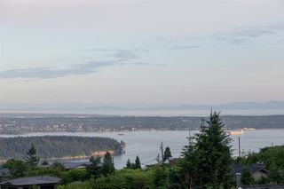 Photo 37: 1103 GILSTON Road in West Vancouver: British Properties House for sale : MLS®# R2508309
