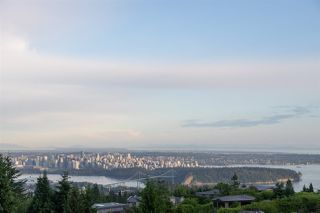 Photo 38: 1103 GILSTON Road in West Vancouver: British Properties House for sale : MLS®# R2508309