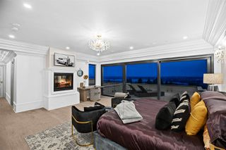 Photo 20: 1103 GILSTON Road in West Vancouver: British Properties House for sale : MLS®# R2508309