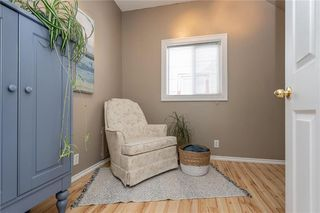 Photo 14: 57 Lansdowne Avenue in Winnipeg: Scotia Heights Residential for sale (4D)  : MLS®# 202025518