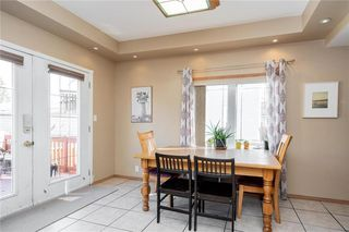 Photo 7: 57 Lansdowne Avenue in Winnipeg: Scotia Heights Residential for sale (4D)  : MLS®# 202025518