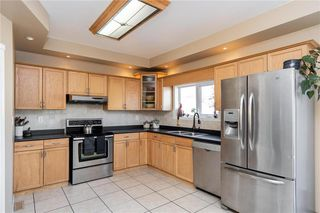 Photo 5: 57 Lansdowne Avenue in Winnipeg: Scotia Heights Residential for sale (4D)  : MLS®# 202025518