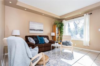 Photo 3: 57 Lansdowne Avenue in Winnipeg: Scotia Heights Residential for sale (4D)  : MLS®# 202025518