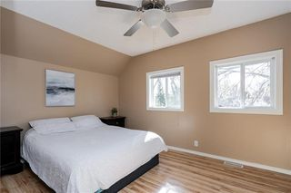 Photo 11: 57 Lansdowne Avenue in Winnipeg: Scotia Heights Residential for sale (4D)  : MLS®# 202025518