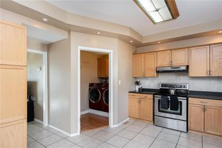 Photo 6: 57 Lansdowne Avenue in Winnipeg: Scotia Heights Residential for sale (4D)  : MLS®# 202025518