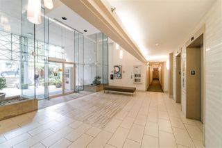 "Photo 17: 409 503 W 16TH Avenue in Vancouver: Fairview VW Condo for sale in ""Pacifica Southgate Tower"" (Vancouver West)  : MLS®# R2512607"