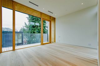 Photo 4: 4042 W 27TH Avenue in Vancouver: Dunbar House for sale (Vancouver West)  : MLS®# R2515189