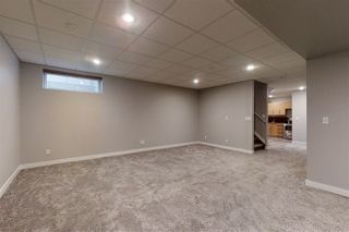 Photo 23: 131 GALLAND Crescent in Edmonton: Zone 58 House for sale : MLS®# E4220890