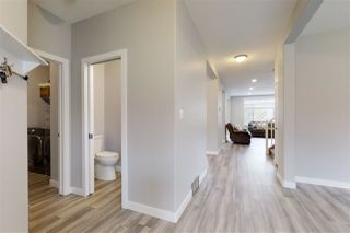 Photo 3: 131 GALLAND Crescent in Edmonton: Zone 58 House for sale : MLS®# E4220890