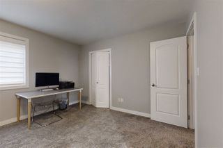 Photo 16: 131 GALLAND Crescent in Edmonton: Zone 58 House for sale : MLS®# E4220890