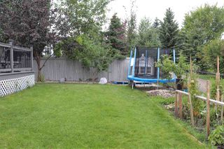 Photo 28: 131 GALLAND Crescent in Edmonton: Zone 58 House for sale : MLS®# E4220890