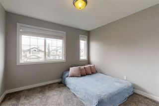 Photo 12: 131 GALLAND Crescent in Edmonton: Zone 58 House for sale : MLS®# E4220890