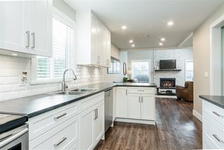 Photo 14: 20806 52A Avenue in Langley: Langley City 1/2 Duplex for sale : MLS®# R2518215