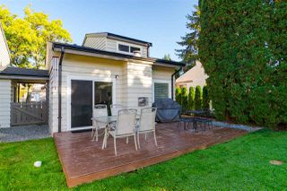 Photo 27: 20806 52A Avenue in Langley: Langley City 1/2 Duplex for sale : MLS®# R2518215