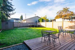 Photo 32: 20806 52A Avenue in Langley: Langley City 1/2 Duplex for sale : MLS®# R2518215