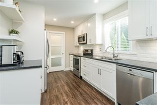Photo 12: 20806 52A Avenue in Langley: Langley City 1/2 Duplex for sale : MLS®# R2518215
