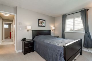 Photo 19: 20806 52A Avenue in Langley: Langley City 1/2 Duplex for sale : MLS®# R2518215