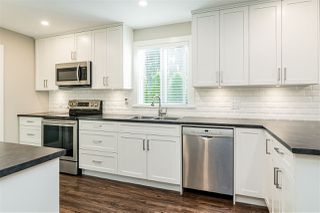 Photo 13: 20806 52A Avenue in Langley: Langley City 1/2 Duplex for sale : MLS®# R2518215