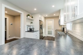 Photo 11: 20806 52A Avenue in Langley: Langley City 1/2 Duplex for sale : MLS®# R2518215