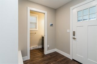 Photo 15: 20806 52A Avenue in Langley: Langley City 1/2 Duplex for sale : MLS®# R2518215