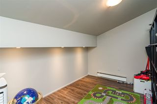 Photo 22: 20806 52A Avenue in Langley: Langley City 1/2 Duplex for sale : MLS®# R2518215