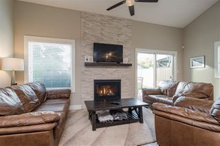Photo 5: 20806 52A Avenue in Langley: Langley City 1/2 Duplex for sale : MLS®# R2518215