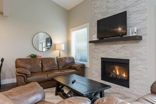 Photo 7: 20806 52A Avenue in Langley: Langley City 1/2 Duplex for sale : MLS®# R2518215