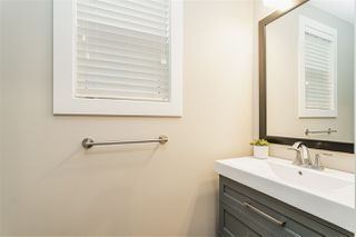 Photo 16: 20806 52A Avenue in Langley: Langley City 1/2 Duplex for sale : MLS®# R2518215